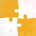 Studio di Psicologia e Psicoterapia Dott.ssa Marulli Logo